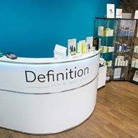 Definition Skin & Laser Clinic