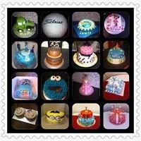 Cakes of Deaux