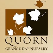 Quorn Grange Day Nursery
