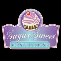 Sugar Sweet Confections