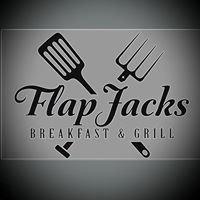 FlapJacks Breakfast & Grill
