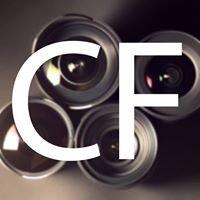 Captivate Films