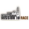 Mission 10 Race