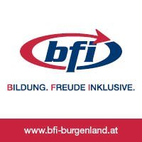 BFI Burgenland