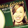Mariposas House Hunter Mia Gloor