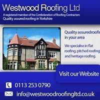 Westwood Roofing Ltd