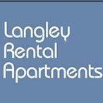 Langley Apartments