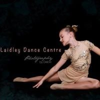 Laidley Dance Centre