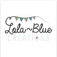 Lola Blue Creations