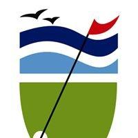 Strand Golf Club