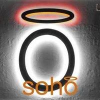 Soho & The Thomas Tripp Event Planner
