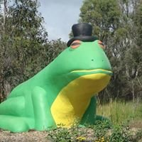 Laidley landscaping supplies