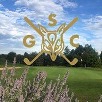 Scraptoft Golf Club