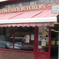 www.stokesleybutchers.co.uk