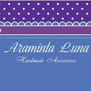 Araminta Luna