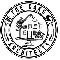 The Cake Architects