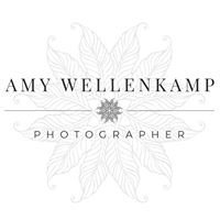 Amy Wellenkamp Photographers