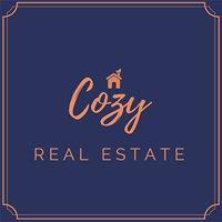 Cozy Real Estate, LLC