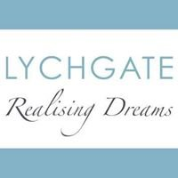 Lychgate Homes Ltd