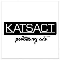 KatsAct