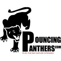 Pouncing Panthers