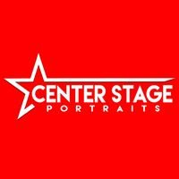 Center Stage Portraits