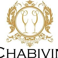 Chabivin