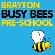 Busy Bees Pre-School