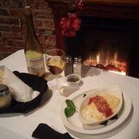 Basil's Italian Restaurant Corbin Ky
