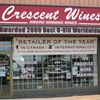 Crescent Wines Craft Wine Making Langley