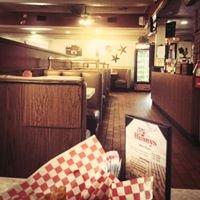 Hunnys Restaurant