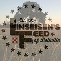 Linseisen's Feed & Supply