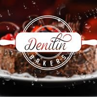 Denilin Bakers