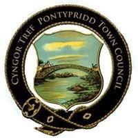 Pontypridd Town Council