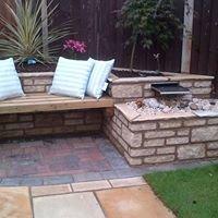 Leicestershire Garden Design Company