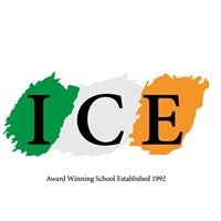 Irish College of English