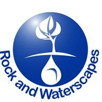 Rock and Waterscapes