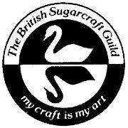 Glasgow Branch British Sugarcraft Guild