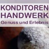 Deutscher Konditorenbund (BIV)