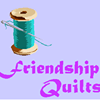 Friendship Quilts