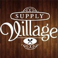 SupplyVillage.com