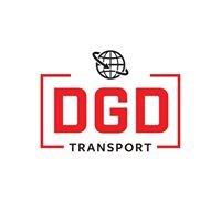 DGD Transport