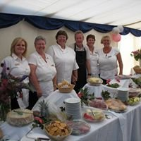 Gillians Catering