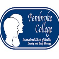 Pembroke Beauty College
