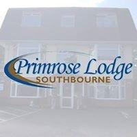 Primrose Lodge Southbourne