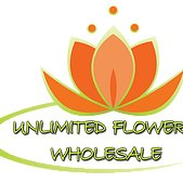 Unlimited Flowers