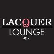 The Lacquer Lounge at Hessions