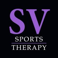 SV Sports Therapy