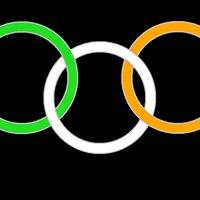 Nenagh Olympic
