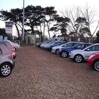 Portfield Car Sales - Christchurch, Dorset